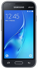Samsung Galaxy A3 (2016) 16GB